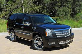 2011 cadillac escalade reviews 2011 cadillac escalade 4wd platinum hybrid review test drive