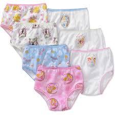 baby u0026 toddler clothing underwear u0026 undershirts walmart com