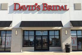bridal stores in grand rapids wedding dresses in grand rapids mi david s bridal store 190