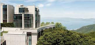 world u0027s most expensive home per square foot goes on sale 2014 08