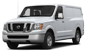 nissan s cargo engine 2016 cargo van reviews mercedes ford ram nissan movers