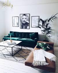 best 25 emerald green decor ideas on pinterest emerald green
