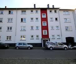 Wohnung Zu Kaufen Referenzen