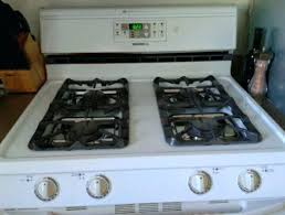 Jenn Air Gas Cooktop Troubleshooting Maytag Performa Gas Range Manual Maytag Performa Gas Oven Ignitor
