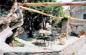 chambre d hotes calvi corse hotel nonza casa chambres d hote tourism corsica