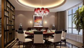 Chandelier Standing Lamp by Dining Rooms Ideas Glamour Chandelier Ceiling Light Vertical