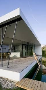 contemporary house plans single single storey house plans modern house m