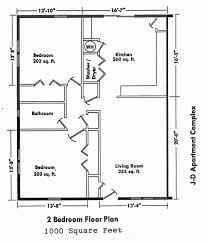 2 bedroom small house plans simple 3 bedroom house plans kenya beautiful 2 bedroomed house