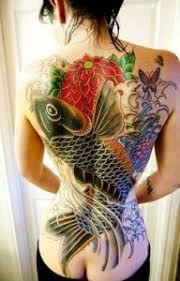 Koi Fish Tattoos Meanings Koi Fish Meaning 32 Seo