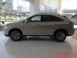 xe lexus nao dat nhat người mẫu ô tô kiếm bao nhiêu tiền một tháng lexus hà nội