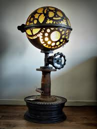 steampunk lamp steampunk pinterest steampunk lamp steampunk