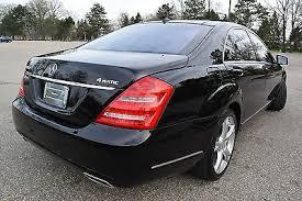 s550 mercedes 2013 price 2013 mercedes s550 4matic sedan 4 door 4 6l awd pano