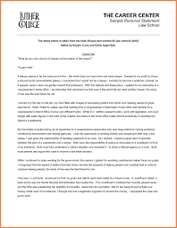 gmat awa sample essays sample business school essay cab driver resume sample business school essay