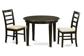 Small Kitchen Table With 2 Chairs by Small Kitchen Table With 2 Chairs U2013 Biantable