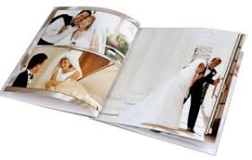 50th wedding anniversary photo album 50th wedding anniversary gifts for parents