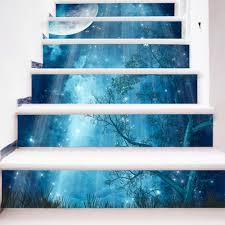 Light Blue Home Decor Online Get Cheap Light Blue Tile Aliexpress Com Alibaba Group