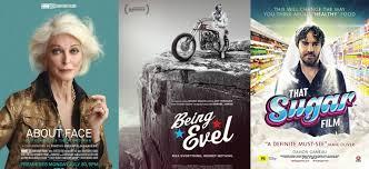 beamafilm movie streaming library