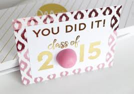 graduation cards eos graduation card with the heidi swapp minc my s
