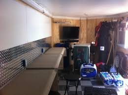 ultimate man cave ultimate pit trailer man cave r c tech forums