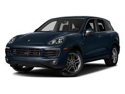 porsche suv blacked out pre owned inventory in east hartford connecticut