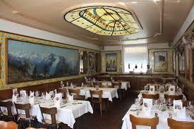 Ambassador Dining Room Ambassador Hotel Updated 2017 Prices U0026 Reviews Brig