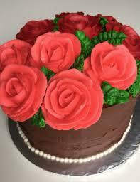 order custom cakes online best sweet cupcakes in boston