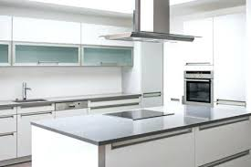 comment installer une hotte de cuisine comment installer une hotte de cuisine cuisine comment installer