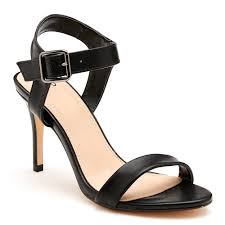 party shoes party heels novo shoes