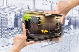 5 spring remodeling ideas for your kitchen signature kitchen and