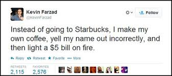 These Are The Funniest Tweets - twitter turns 8 are these the funniest tweets ever we think so