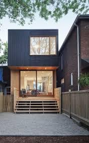 contemporary asian home design modern modular home modern design modular homes best home design ideas stylesyllabus us