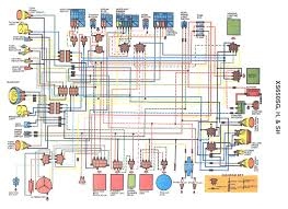 hps wiring diagram on home theater cable yamaha 650 chopper