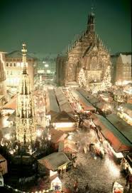 11 of the most magical german christmas markets across the u s