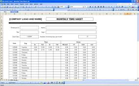 time spreadsheet template spreadsheet templates for business