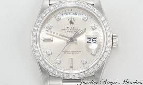 rolex on sale black friday rolex daydate platin 950 diamanten automatik 36 mm daydate in