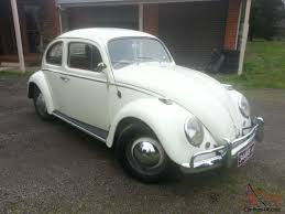 28 1967 vw beetle repair manual 41250 volkswagen beetle and