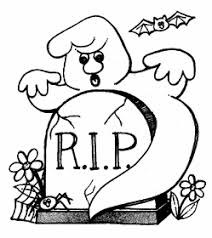 coloring pages beautiful halloween drawing ideas piqregndt