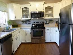 kitchen rehab ideas kitchen rehab ideas luxury rehab addict kitchen from