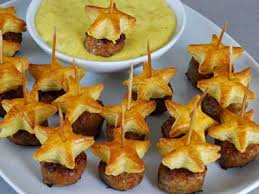 14 perfect fourth of july appetizer recipes