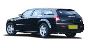 chrysler 300c touring estate 2006 2010 review carbuyer