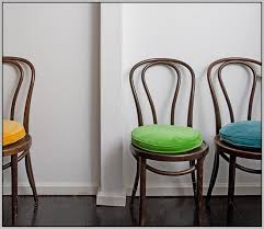 15 Bistro Chair Cushions Bistro Chair Cushions Round Uk Chairs Home Decorating Ideas