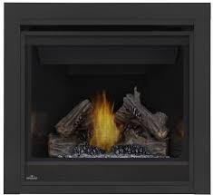 kester fireplace napoleon ascent fireplace