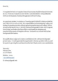 gallery of 15 best ideas about cover letter example on pinterest