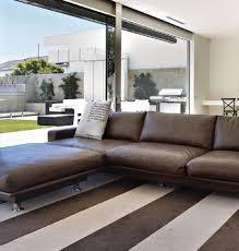 Australian Made Sofas Leather Sofas The Australian Made Campaign