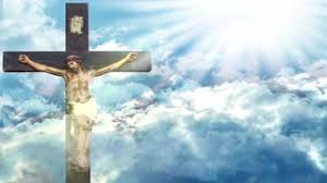 resurrection of jesus stock footage videoblocks