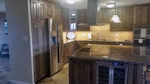 100 sunnywood kitchen cabinets sunny wood cabinets interior