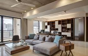 Design Apartment With Design Gallery  Fujizaki - Design an apartment