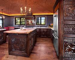 colonial kitchen ideas 25 best colonial style kitchen ideas remodeling pictures houzz