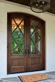 awesome front doors 90 awesome front door farmhouse entrance decor ideas entrance