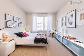 simple master bedroom decorating ideas simple master bathroom